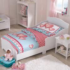 Dollhouse Toddler Bed Bedding Extraordinary Kidkraft Toddler Bed 11627816697753p478