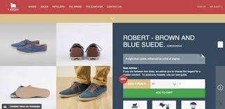 web shop design 6 ecommerce design trends 2015 for your shop noupe