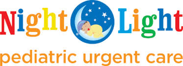 night light urgent care night light pediatric urgent care clockwise md