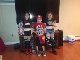 Wwe Costumes Halloween Nikki U0026 Brie Twitter