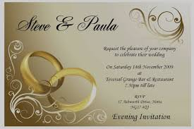 online invitations gallery of wedding invitations customized online invitation cards