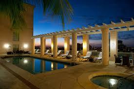 virtual venue tour westin colonnade coral springs florida venue