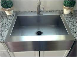 sink mats with drain hole extra large sink mat amazing kitchen sink mats with drain hole large