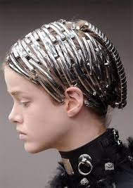 hairshow guide for hair styles top 50 crazy hairstyles ideas for kids family holiday net guide