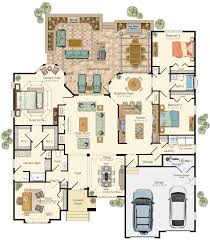 the herring point floor plan the peninsula schell brothers