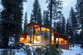 modern home design vancouver wa elle dee west coast modern robot designs contemporary house plans