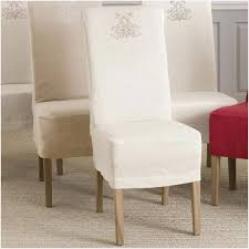 high back chair covers high back chair covers charming light echo high back dining