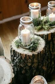 19 jar wedding ideas jar ideas