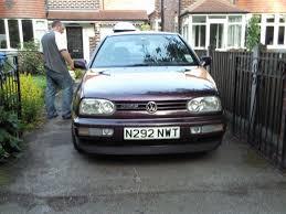 volkswagen hatchback 1995 1995 volkswagen gti vin 3vwhe81h9sm090236 autodetective com