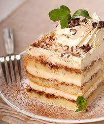 how to make italian dessert recipes tiramisu dessert recipes