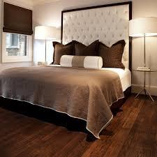Fung Shui Bedroom Good Feng Shui For Bedroom Design 22 Beautiful Bedroom Designs By