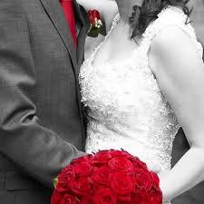 Wedding Flowers Hunter Valley Hunter Valley Wedding Flowers Photo Gallery Easy Weddings