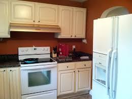 orange kitchens burnt orange kitchen cabinets u2013 quicua com