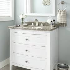 24 Inch Vanity With Sink Renaysha U2013 Bathroom Vanity