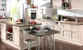 decor de cuisine ikea ilot central cuisine ilot de cuisine diy calais photos