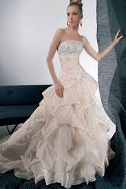 wedding dress designers list asheclub 2011