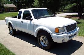 2001 ford ranger extended cab 4x4 curry s auto sales 2001 ford ranger