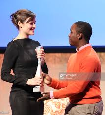 presents atvfest day 3 getty images