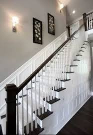 best 25 spindles for stairs ideas on pinterest iron stair