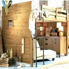 bureau 2 places lit mezzanine en bois 2 places lit mezzanine bois 1 place en 2