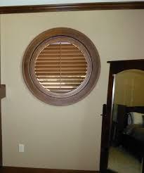 shutters custom drapery and blinds michigan