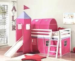 chambre pour fille de 10 ans deco chambre fille 10 ans lit pour fille de 2 ans lit pour fille de
