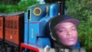 thomas tank engine rap mashups win internet
