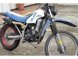 honda mtx motos honda mtx nicaragua 1987 honda mtx 65cc 65 cc dos
