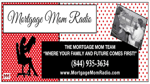0 Home Loans by Mortgage Mom Radio Overview Of The Home Loan Process Youtube