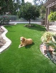 Dog Backyard Playground by 87 Best Backyard Inspiration Images On Pinterest Backyard Ideas