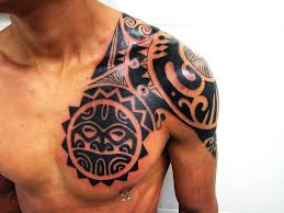 chest tattoo design chest tattoo designs for men u2014 wow pictures exciting chest