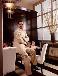 Top 20 Interior Designers by The Editor At Large U003e Leading African American Designers To Be