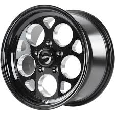 jegs performance products 69129 ssr mag wheel diameter u0026 width