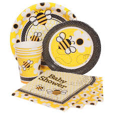 bumblebee party supplies 24 best bumble bee party theme ideas images on bee