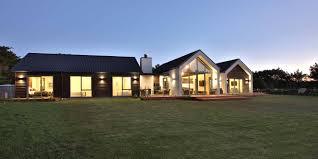 custom luxury home builders nz