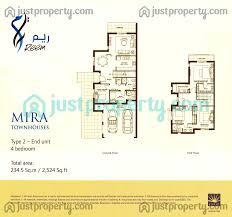floorplans com floorplans com luxamcc org