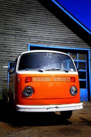 1974 volkswagen bus 3006 best vw bus kombi images on pinterest vehicles volkswagen