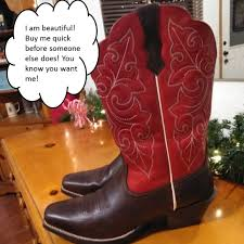 buy ariat boots near me ariat ariat boots worn once from lynda s closet on poshmark