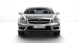 2014 mercedes cls 63 amg 2014 mercedes cls63 amg s model 4matic review notes autoweek