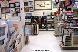 michaels home decor home office excellent michaels home decor remarkable ideas warner robins georgia air force base houston restaurant bank