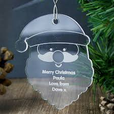 wholesale plastic acrylic ornaments for buy