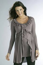 trendy maternity clothes fashion tips on trendy maternity clothes