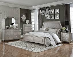 San Antonio Bedroom Furniture Bedroom Furniture Columbus Ohio Home Designs Ideas