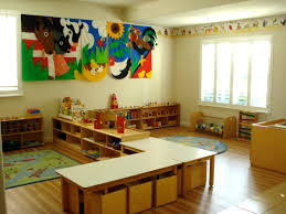montessori classroom love to learn pinterest montessori