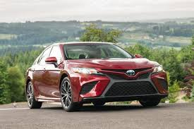 toyota camry hybrid for sale by owner 2018 toyota camry hybrid for sale near prince william va