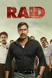 bookmyshow udaipur raid movie 2018 reviews cast release date in udaipur bookmyshow