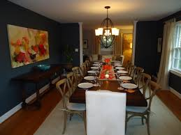 Dining Room Tables Denver 54 Best Dining Images On Pinterest Dining Room Kitchen Tables