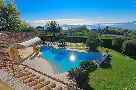 House With 4 Bedrooms Exceptional Architect Designed House With 4 Bedrooms Pool And Sea