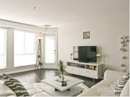 livingroom manchester apartments manchester nh carisbrooke at manchester