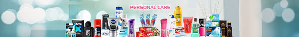 Personal Care Personal Care Products Online Shopping In Ghaziabad U2013 E Genie